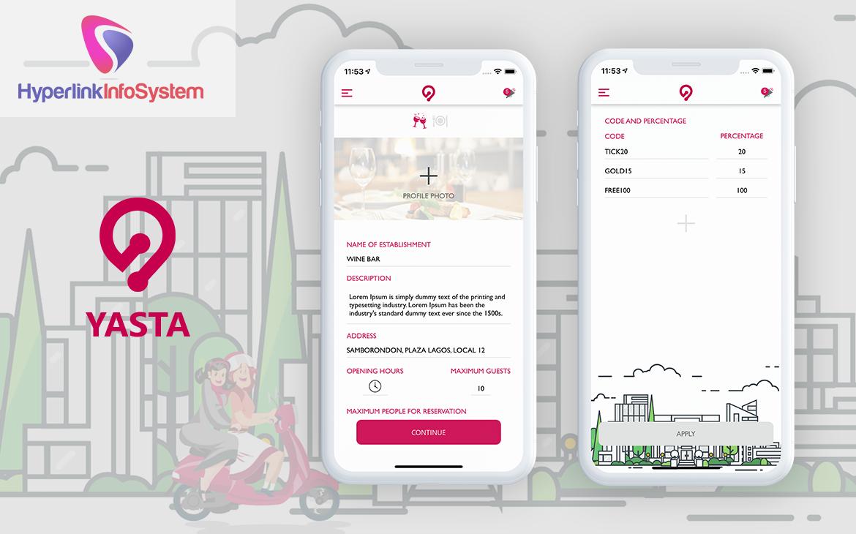 service provider app development in canada