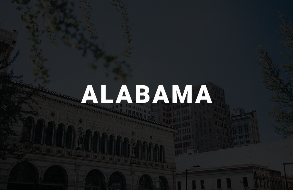 app development company in alabama