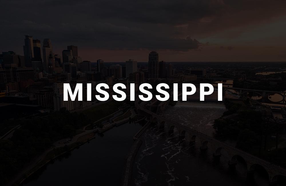app development company in mississippi