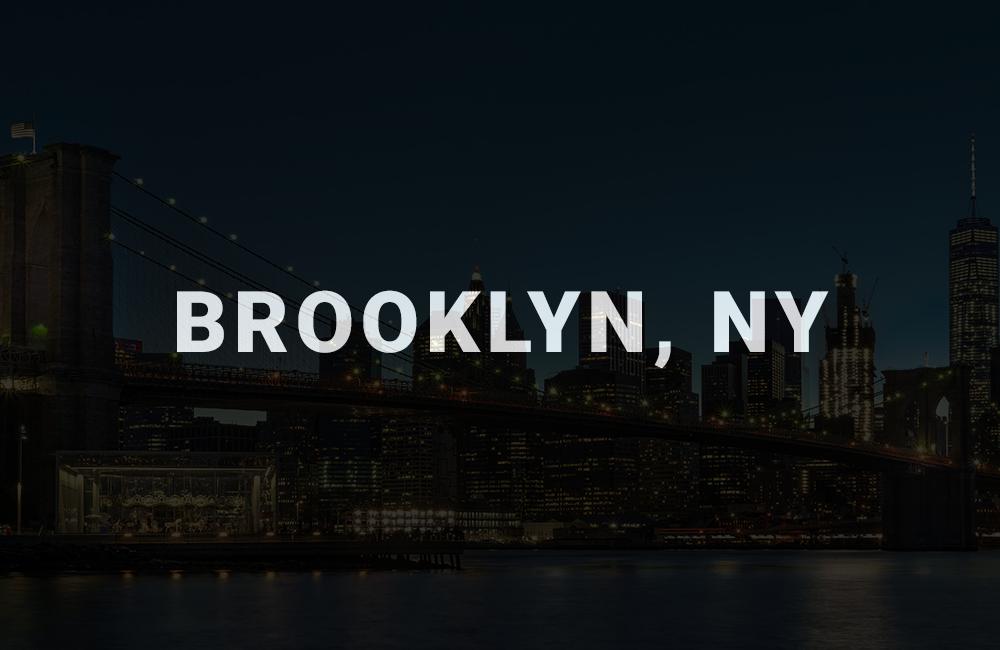 app development company in brooklyn