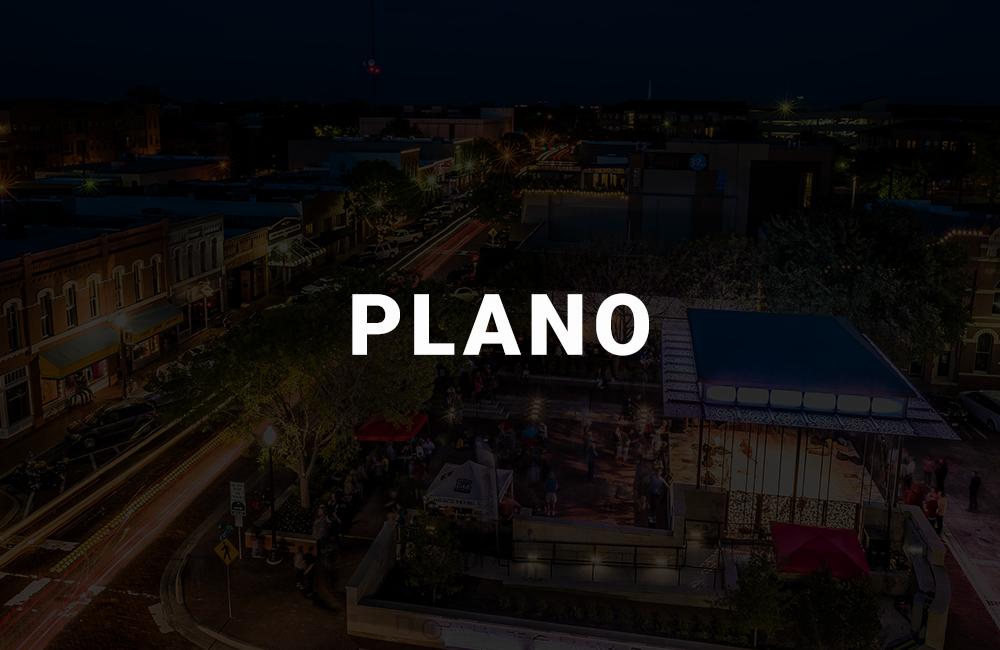 app development company in plano
