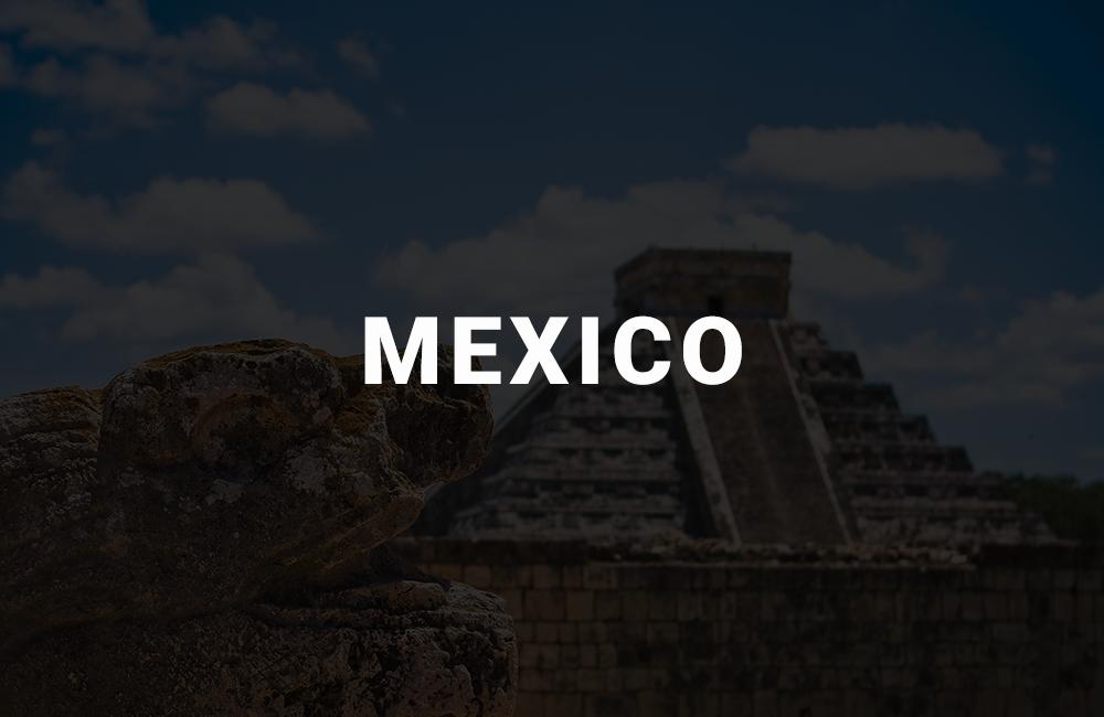 app development company in mexico