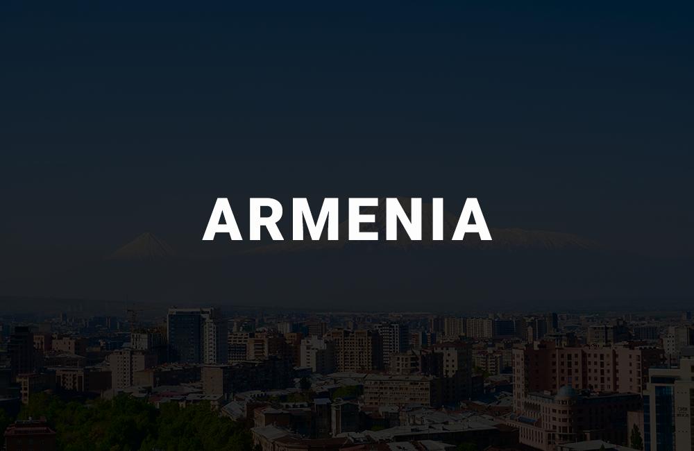 app development company in armenia