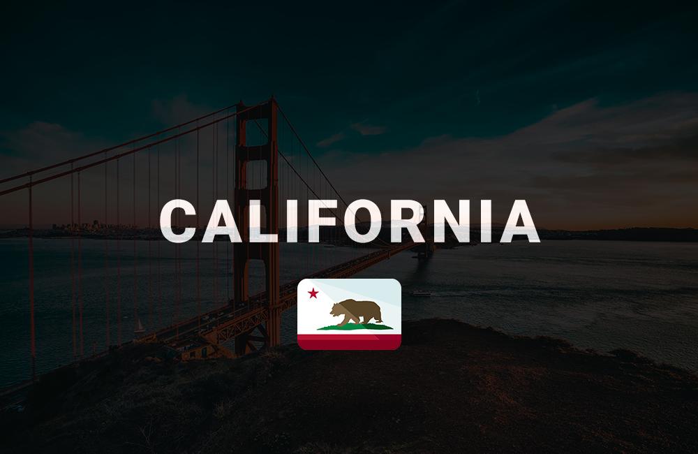 app development company in california