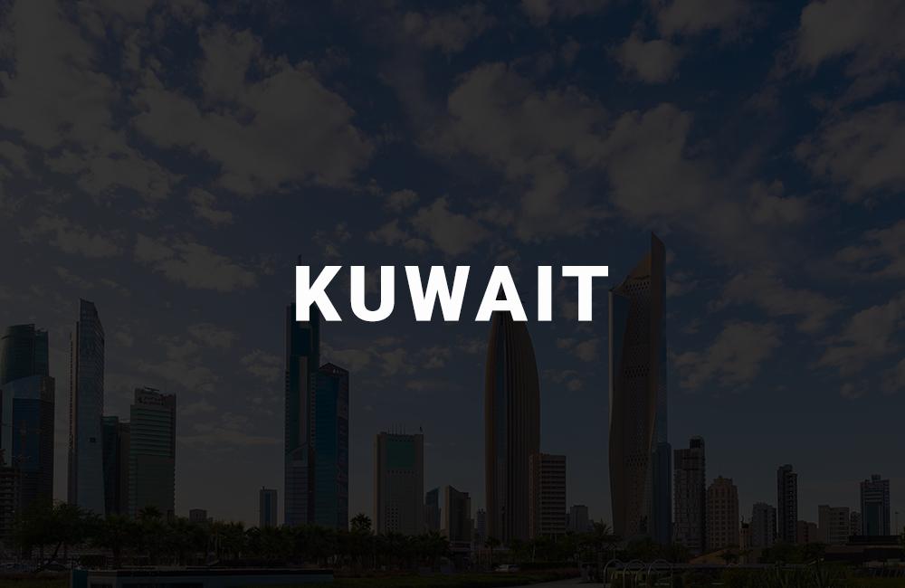 app development company in kuwait