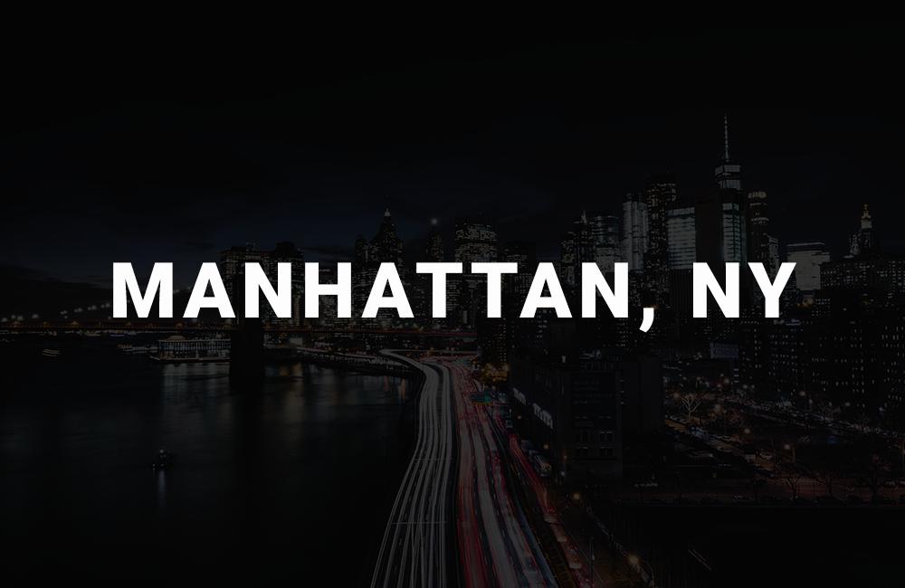 app development company in manhattan