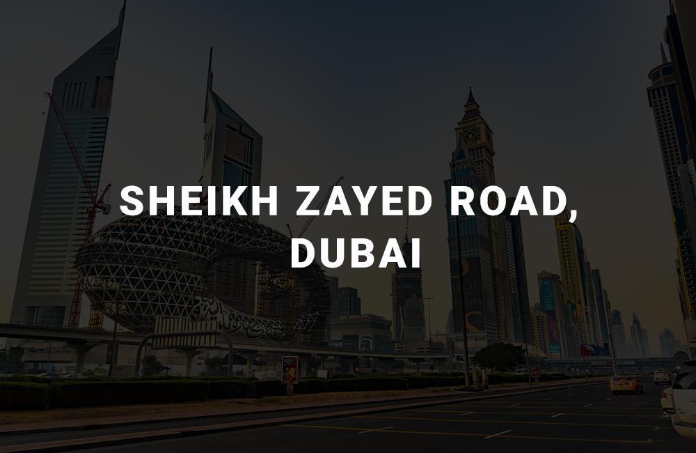 app development company in sheikh zayed road