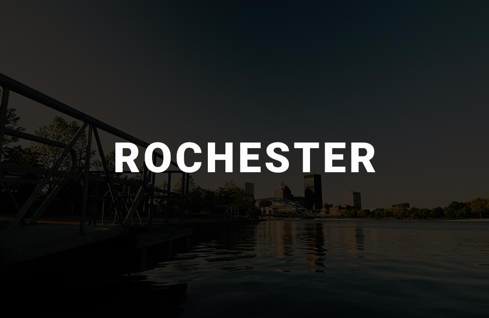 app development company in rochester