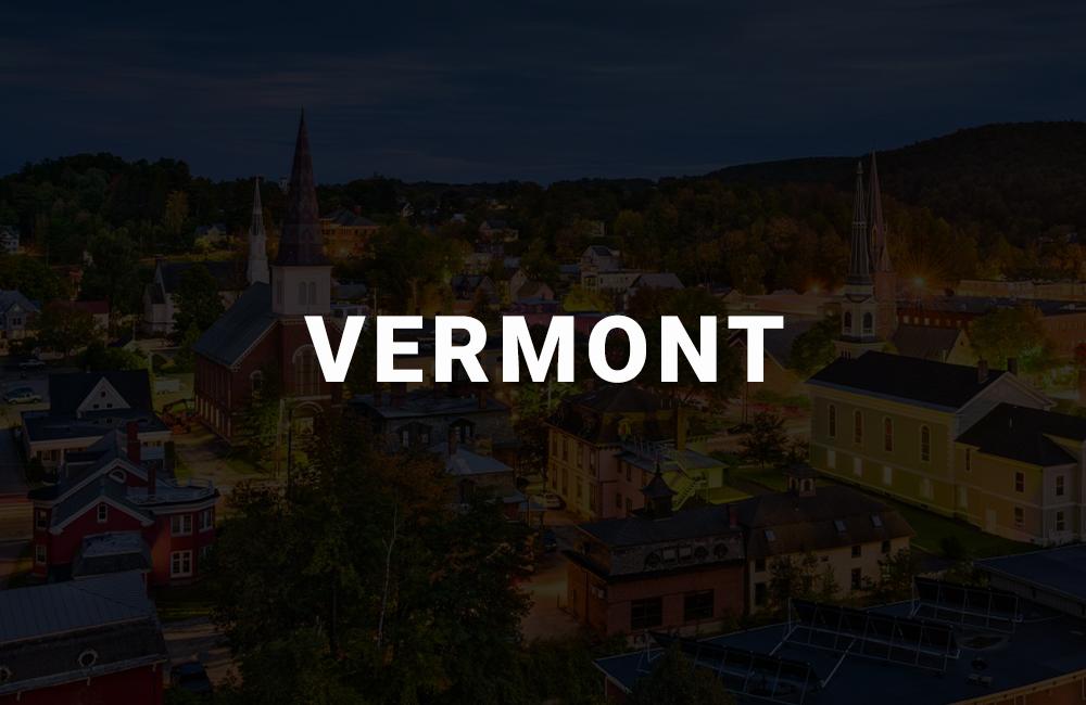 app development company in vermont