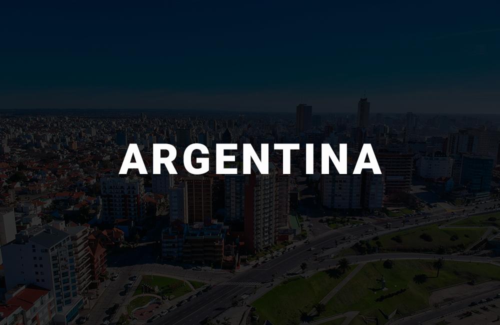app development company in argentina