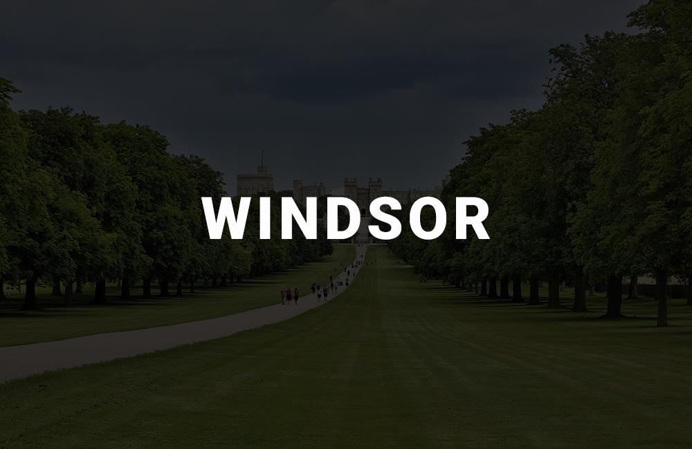app development company in windsor