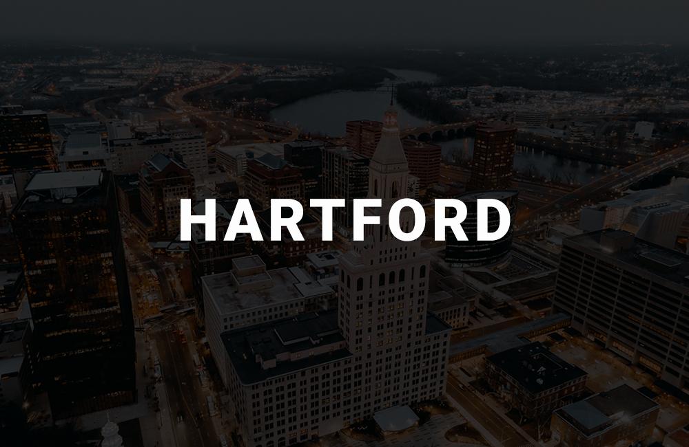 app development company in hartford