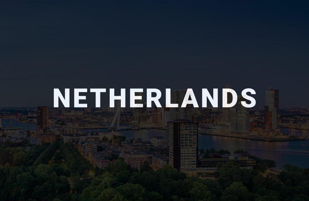 app development company in netherlands