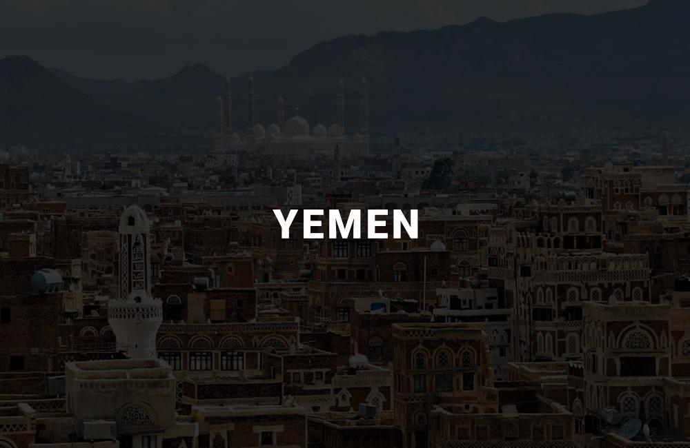 app development company in yemen