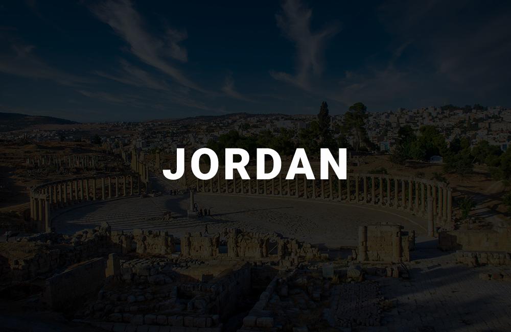 app development company in jordan