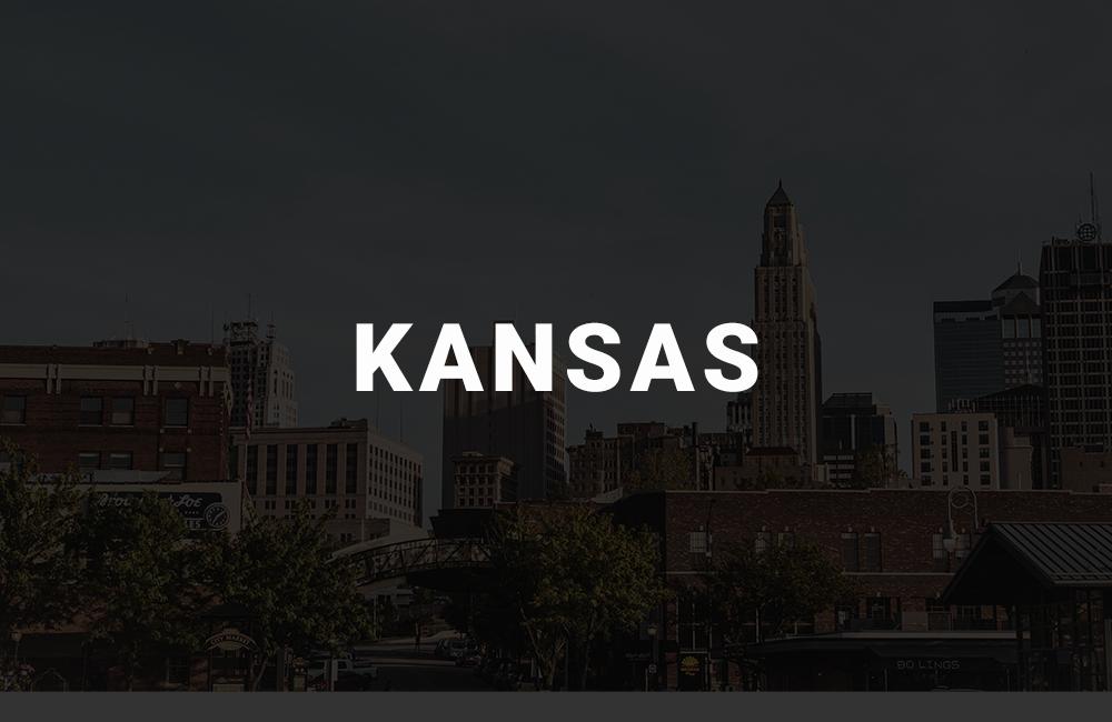 app development company in kansas