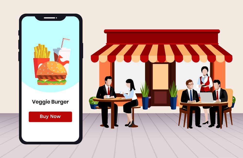 restaurant clone cost