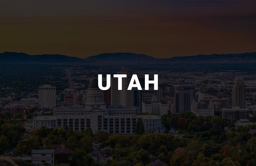 app development company in utah