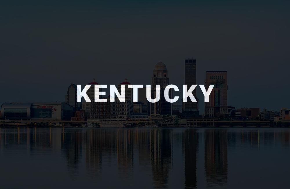 app development company in kentucky