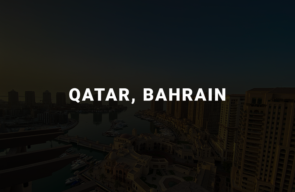 app development company in qatar