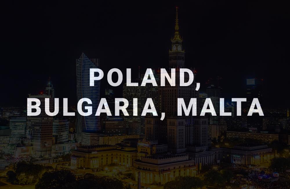 app development company in poland