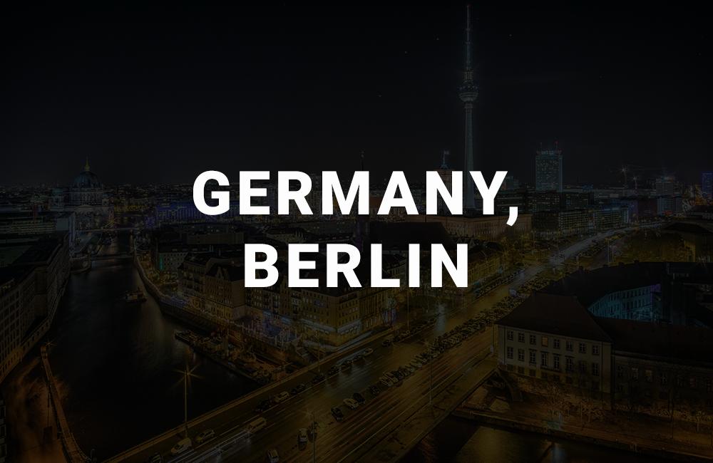 app development company in germany