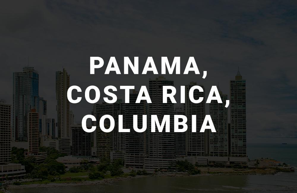 app development company in panama