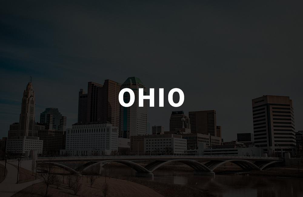 app development company in ohio