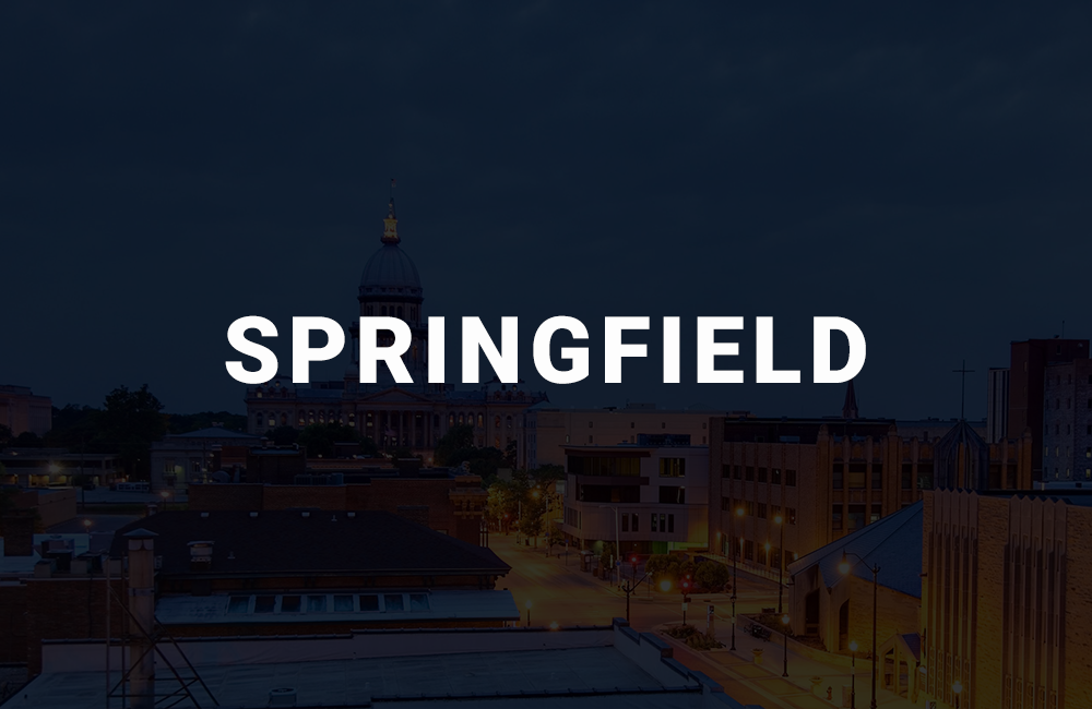 app development company in springfield