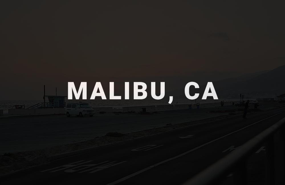 app development company in malibu