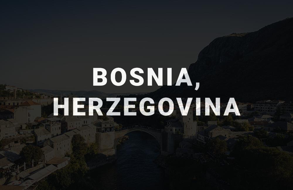 app development company in bosnia
