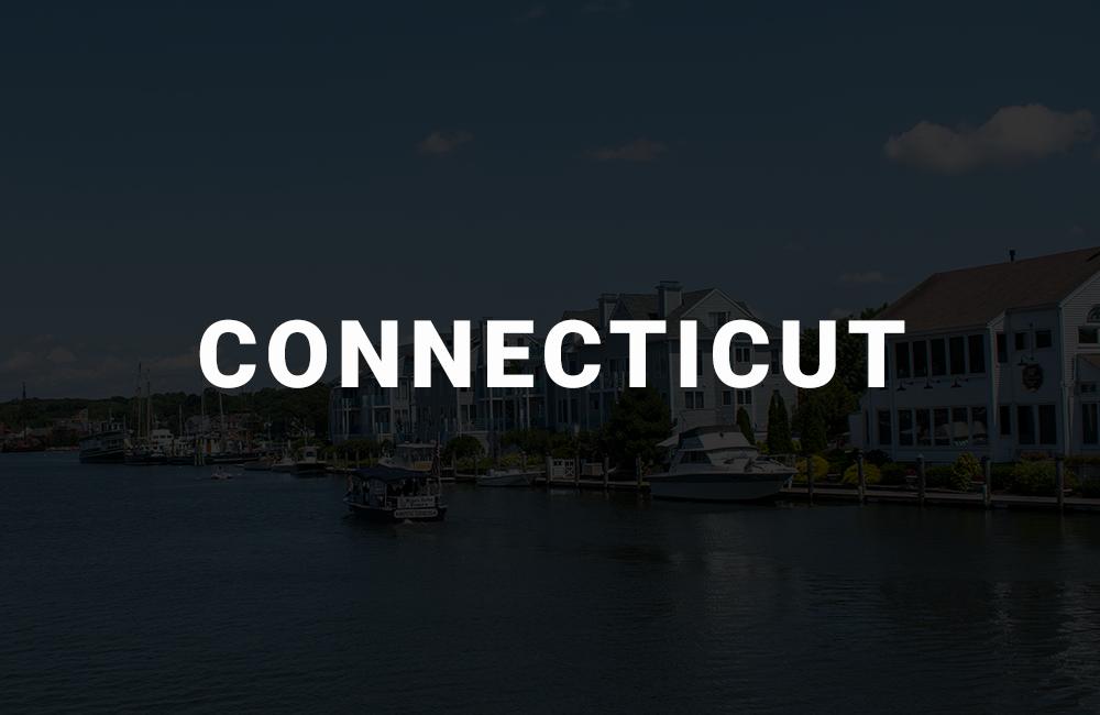 app development company in connecticut