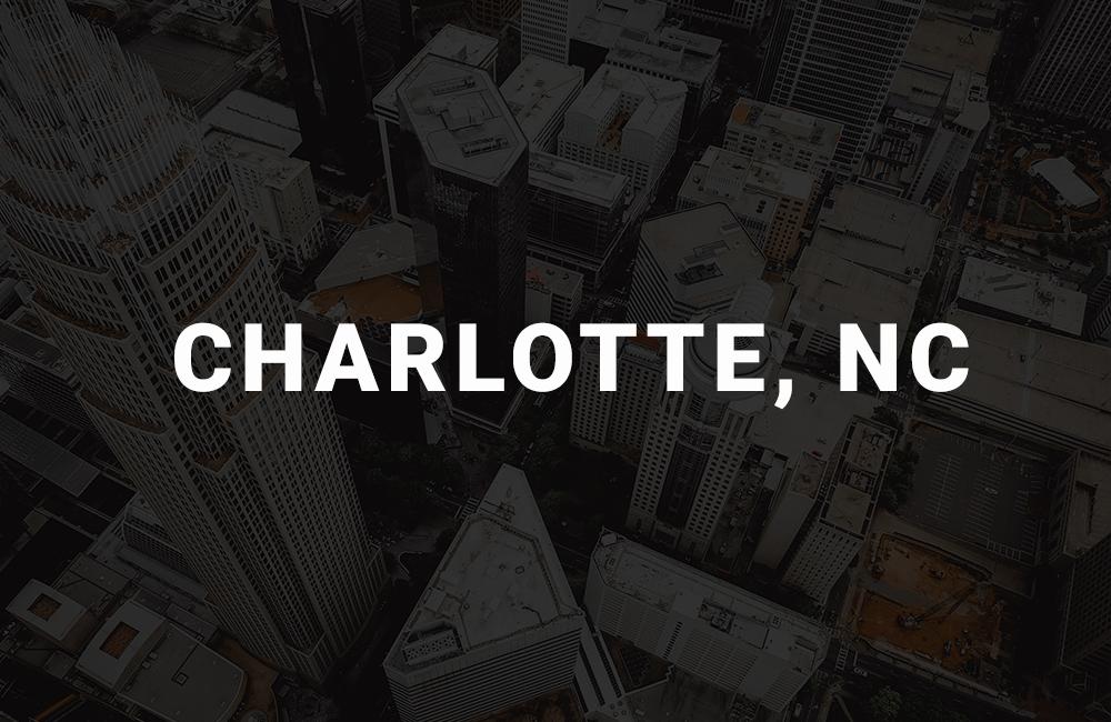 app development company in charlotte