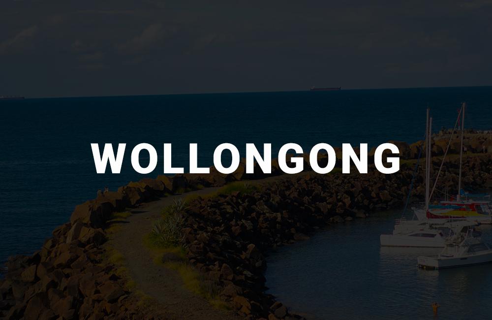 app development company in wollongong