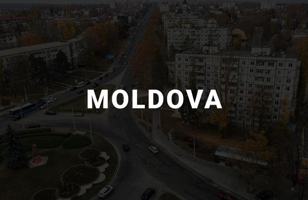 app development company in moldova