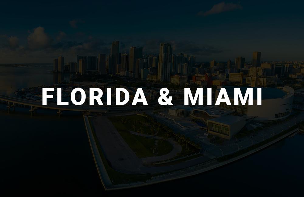 app development company in florida