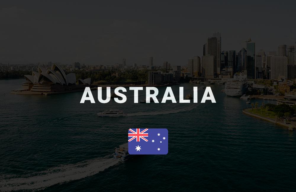 app development company in australia