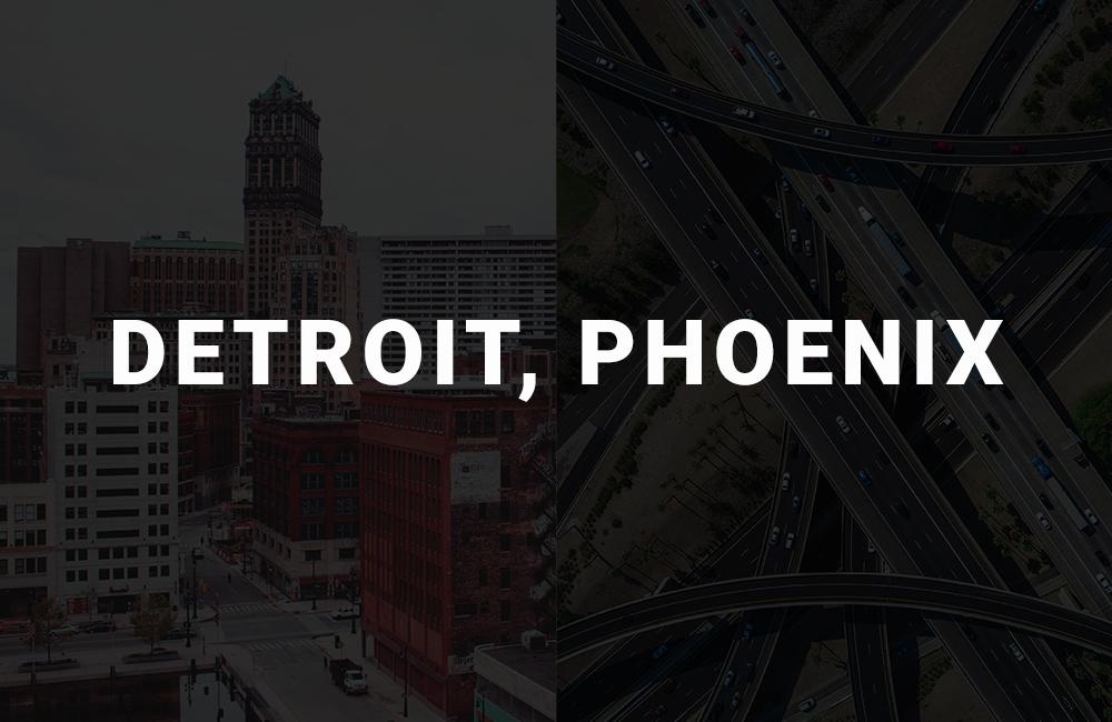 app development company in detroit