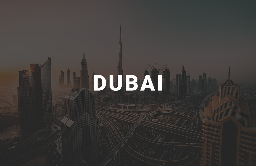 app development company in dubai