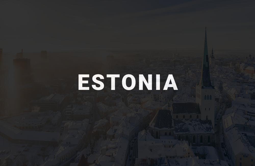 app development company in estonia
