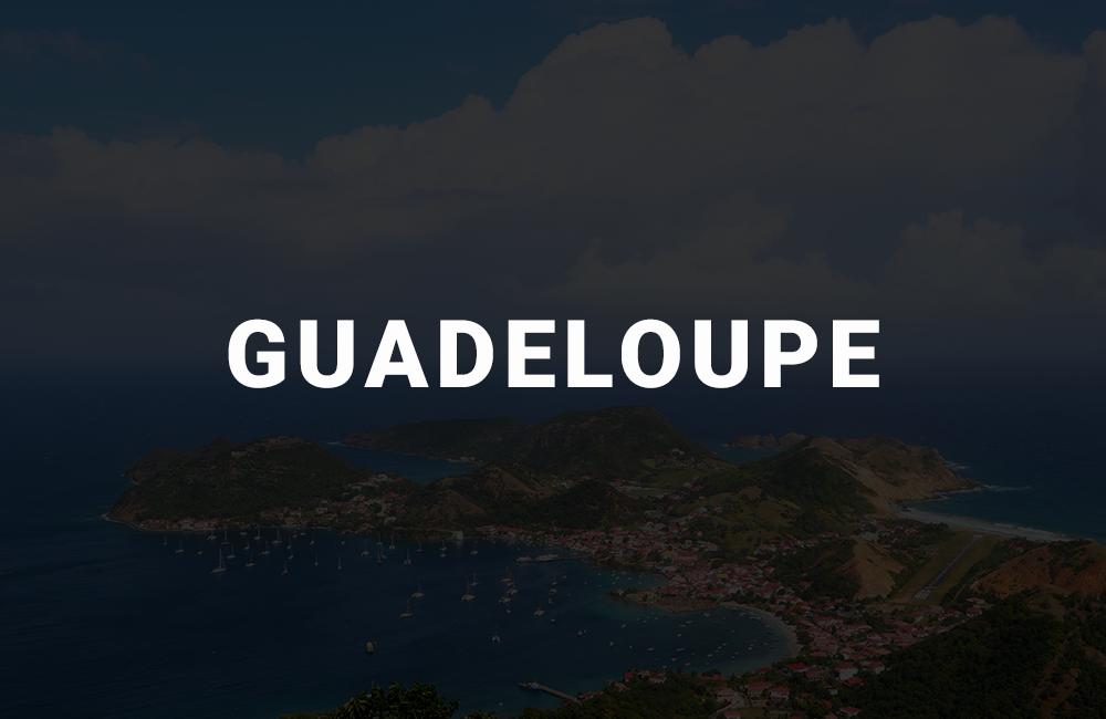 app development company in guadeloupe
