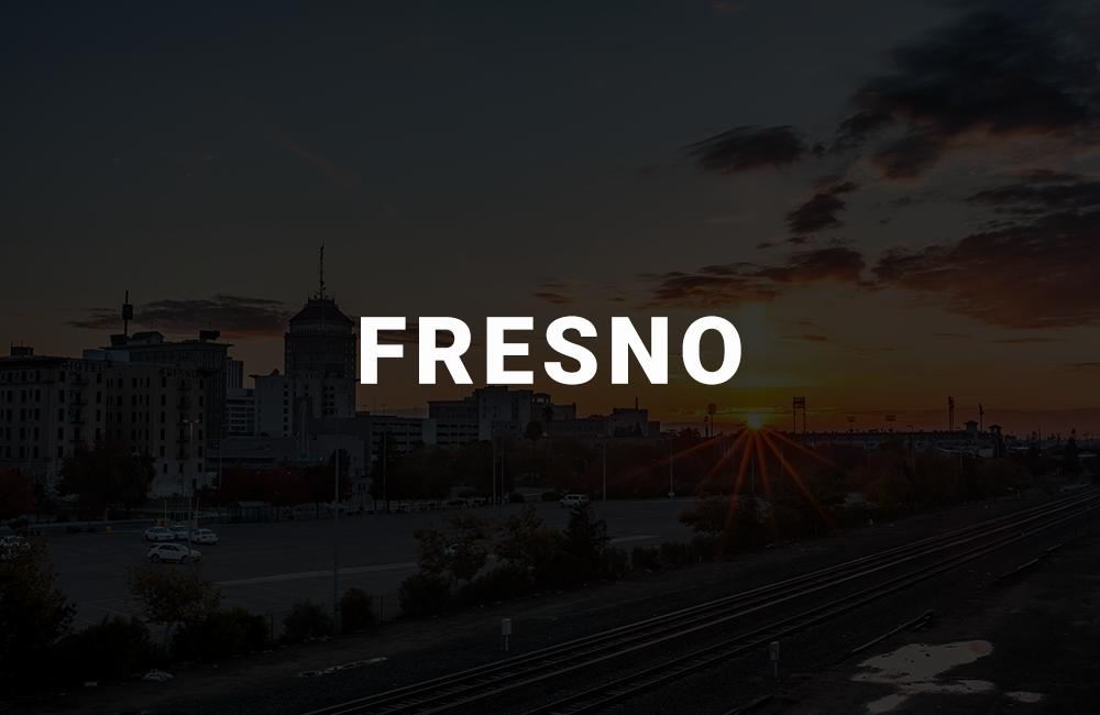 app development company in fresno