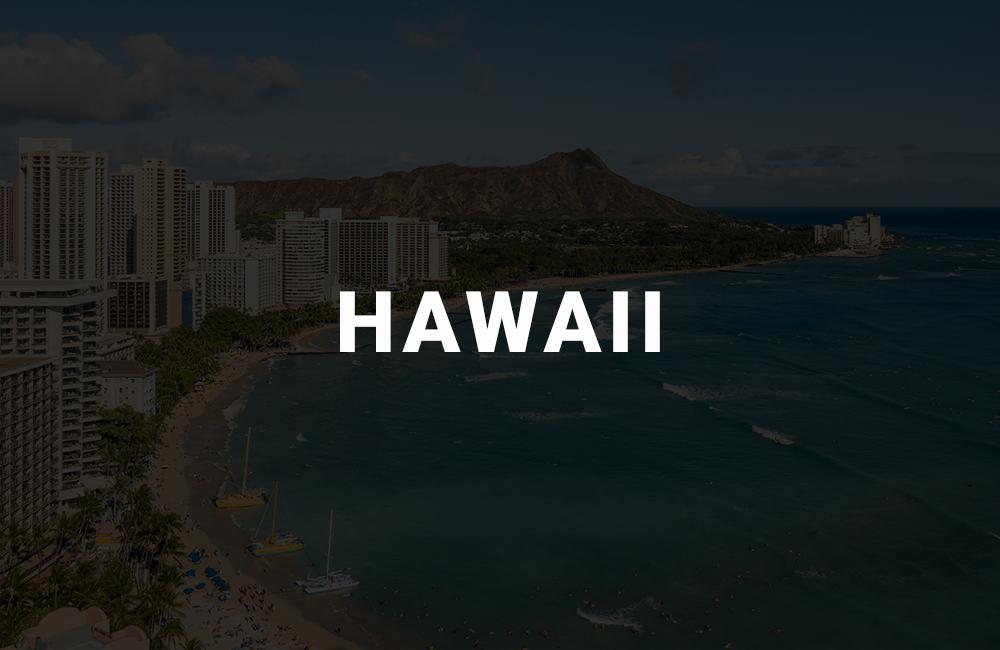 app development company in hawaii