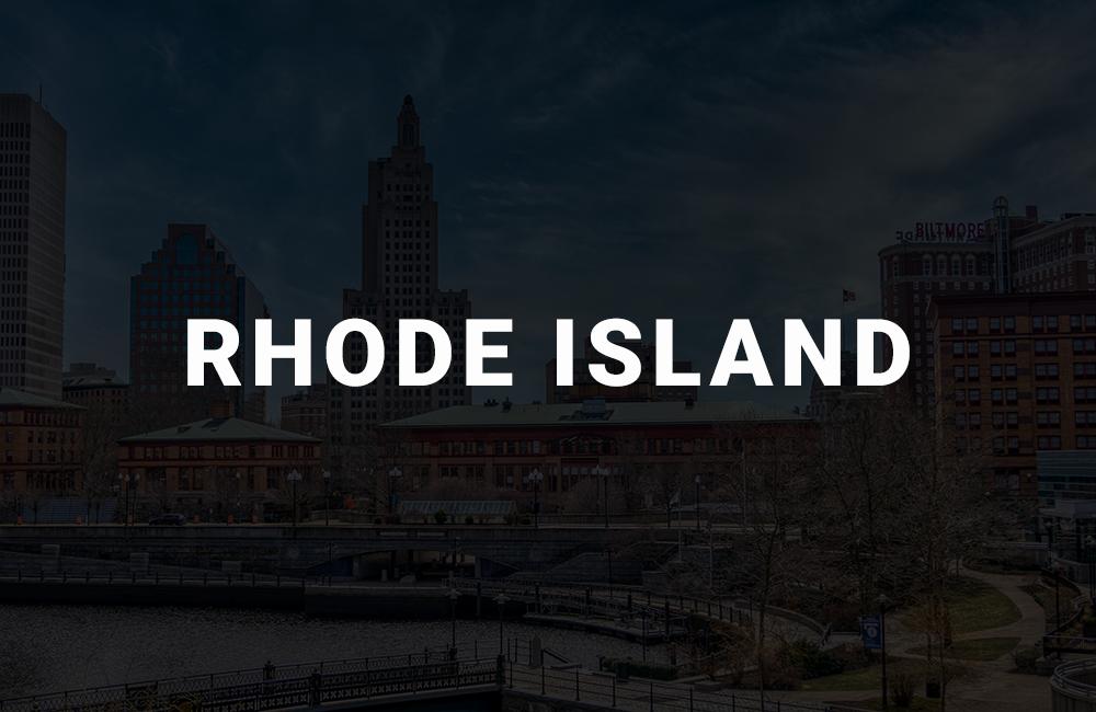 app development company in rhode island