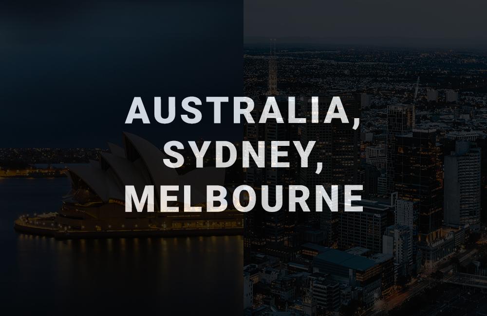 app development company in sydney