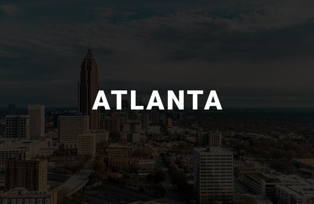 app development company in atlanta