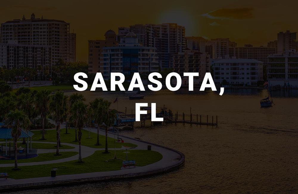 app development company in sarasota