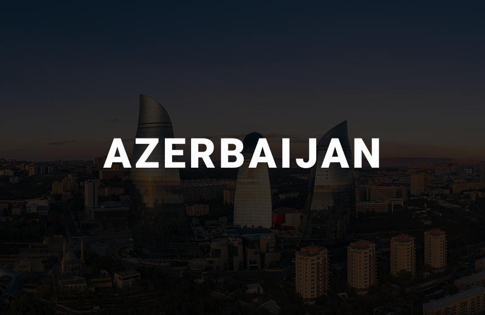app development company in azerbaijan
