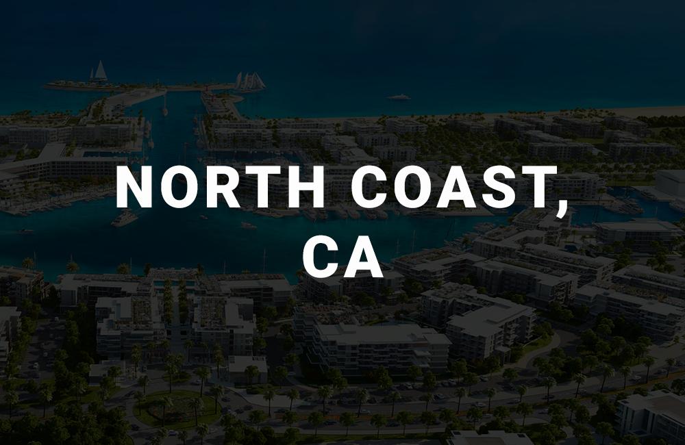 app development company in north coast