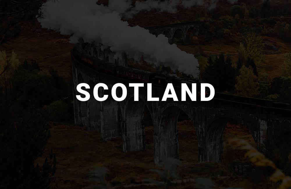 app development company in scotland